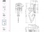 Komatsu Excavator PC120-6 Set of PDF Repair Manuals Download