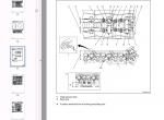 Komatsu Hydraulic Excavator PC130-8 Set Repair Manuals of PDF