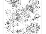 Fiat Kobelco E165 E195 Evolution Workshop Manual PDF