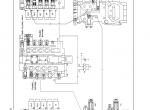 Fiat Kobelco E485 Evolution Crawler Excavator Workshop PDF