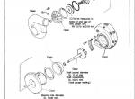Download Hyundai Diesel Engine D6A Shop Manual PDF