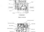 Download Mitsubishi EngineS S3L(2) S4L(2) Service Manual