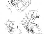 Clark Forklift TMX12-25, EPX16-20s Service Manual Download