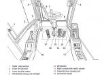 Terex Atlas 1305M,1505M,1605/1705M Service Manual PDF Download