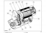 New Holland Commercial Mower MC22 MC28 MC35 PDF Manual