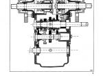 New Holland Combines TX60 Series Repair Manual PDF