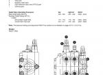 JCB Loader 3CX 4CX 214/e 215 217 Variants Service PDF
