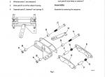 Download PDF Service Manual JCB Mini CX Backhoe Loader