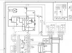 Still STEDS Navigator D8.20 R2 Parts & Service