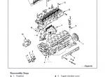 JCB Isuzu Diesel Engine AA-4BG1T-6BG1 BB-4BG1T-6BG1T PDF