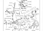 Download Isuzu Diesel Engine 4LB1 4LC1 4LE1 JCB Workshop PDF
