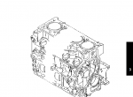 Download JCB Deutz Engines 2011 Workshop Manual PDF