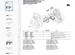John Deere 4x2/6x4 Gas/Diesel Gator Utility Vehicle Parts