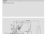 Terex Demag CC2500 450T Crane PDF Technical Training