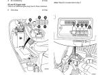 Download JCB Skid Steer Robot 190, 1110 Service Manual PDF