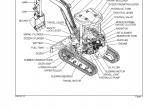 Kobelco 27SR ACERA Tier 4 Compact Crawler Excavator PDF Manual