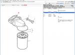 AGCO Massey Ferguson US Parts Catalog & Workshop Manual 01
