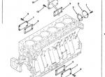 Cummins LTA10-G1,G2,G3 Generator Drive Catalog