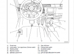 Komatsu Articulated Dump Truck HM400-2 Set Manuals PDF