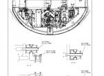 Komatsu Hydraulic Excavator PC128US-8 Manual Download