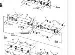 John Deere Loaders 444H/544H Repair PDF Manual TM1638