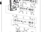 John Deere 444J, 544J, 624J Loaders Repair PDF Manual