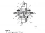 Komatsu Excavator PC95R-2 Set of Shop Manuals PDF