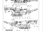 Komatsu BR580JG-1 Mobile Crusher Manual PDF