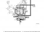 Komatsu Wheel Loader WA320-1LC Shop Manual Download