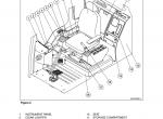 Daewoo Solar 300LC-V Track Excavator Manual PDF