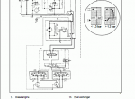 Workshop manual for Fendt 5220E 5250E 6250E