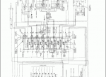 Komatsu Excavator PC130-6K, PC150LGP-6K Workshop Manual