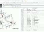 Lamborghini SDF e-Parts Repair Manual Download