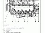 Massey Ferguson Combine 7244 / 7245 / 7246 Activa Workshop