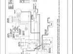 Mitsubishi Diesel Engines L-series