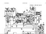 Tamrock Pantera 1500 Parts catalog and Service Manual