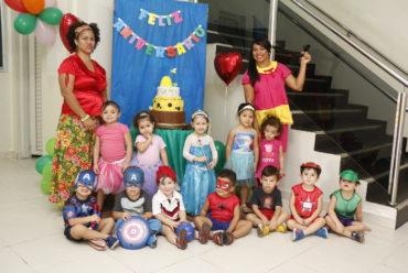 Protegido: Aniversário EPC 25 anos