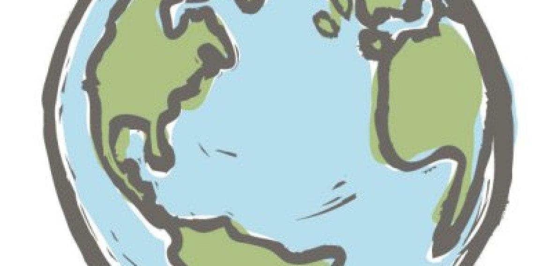 A Terra