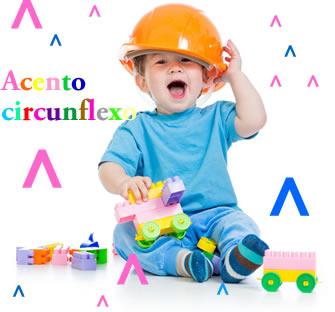 Acento Circunflexo