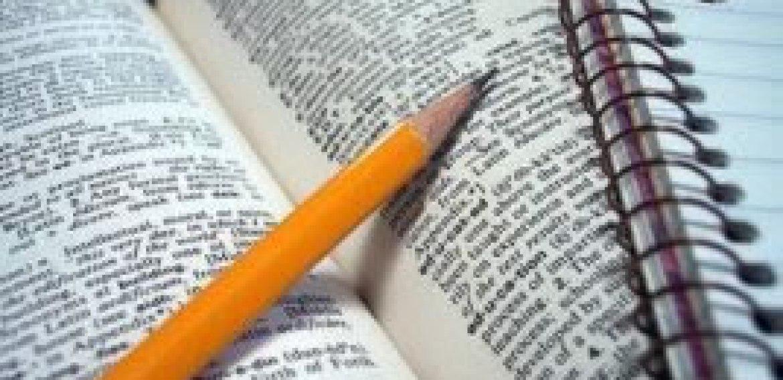 A importância de se estudar a História