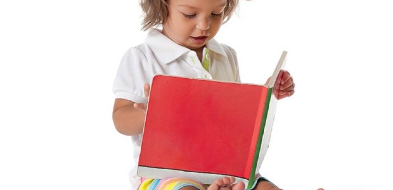 Importância da leitura