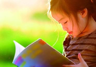 Como incentivar a leitura entre as crianças e adolescentes