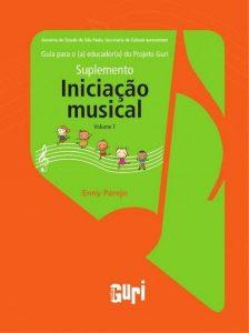 Projeto Guri coloca livros didáticos à disposição do público gratuitamente