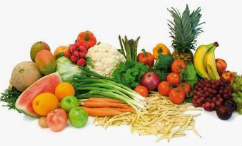 Você sabia! A origem dos alimentos