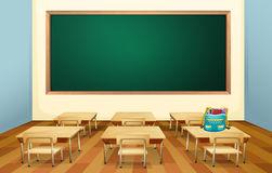 Como sobreviver ao primeiro dia de aula