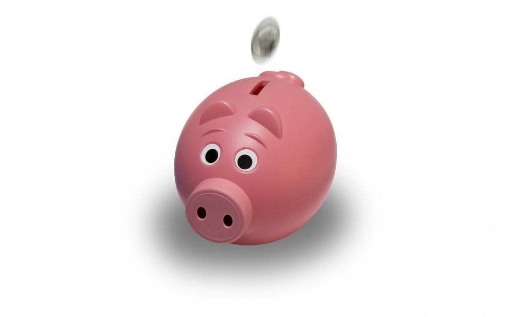 Por que a educação financeira é importante?