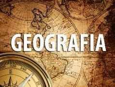 Como estudar geografia para se dar bem na prova?