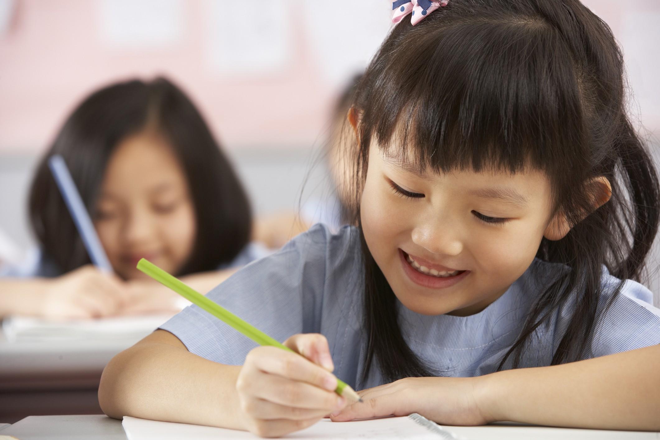 3 problemas das crianças em sala de aula e como pais podem ajudar a resolvê-los