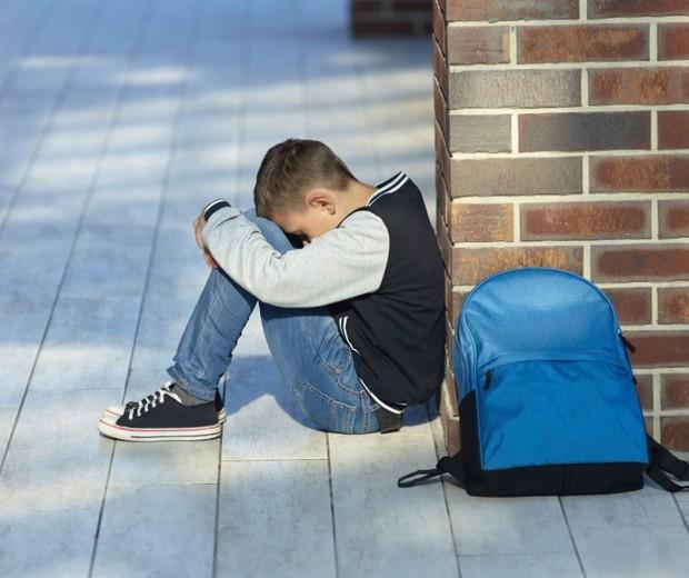 Violência como consequência do bullying: veja como prevenir tragédias