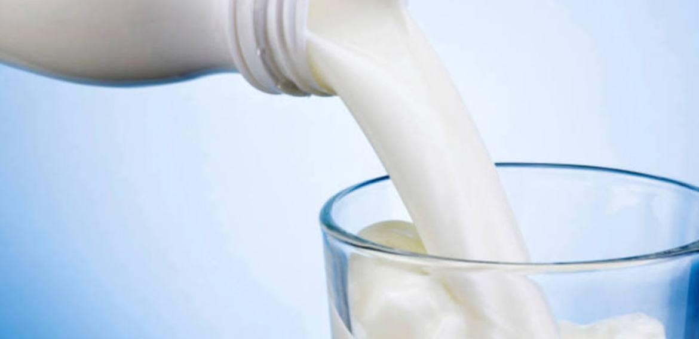 Quem tem refluxo pode tomar leite?